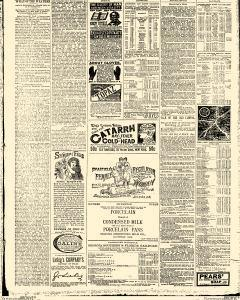 Atlanta Constitution, February 13, 1890, Page 9