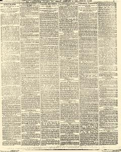 Atlanta Constitution, February 14, 1890, Page 5