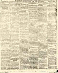 Atlanta Constitution, February 15, 1890, Page 4