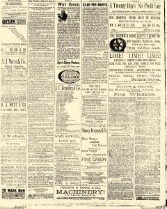 Atlanta Constitution, February 15, 1890, Page 7