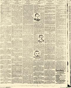 Atlanta Constitution, February 16, 1890, Page 12