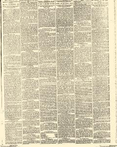 Atlanta Constitution, February 16, 1890, Page 13