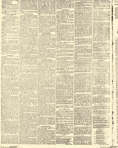 Atlanta Constitution, February 16, 1890, Page 14