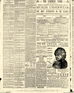Atlanta Constitution, February 16, 1890, Page 16