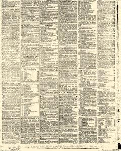 Atlanta Constitution, February 16, 1890, Page 18