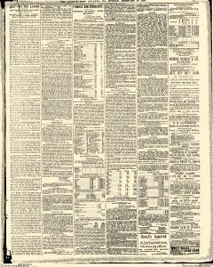 Atlanta Constitution, February 16, 1890, Page 19
