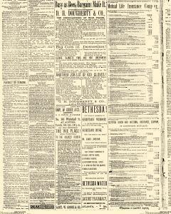 Atlanta Constitution, February 16, 1890, Page 20