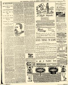 Atlanta Constitution, February 16, 1890, Page 3