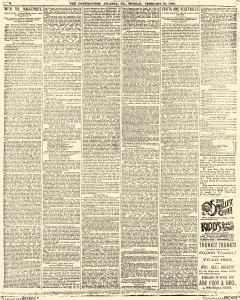 Atlanta Constitution, February 16, 1890, Page 4