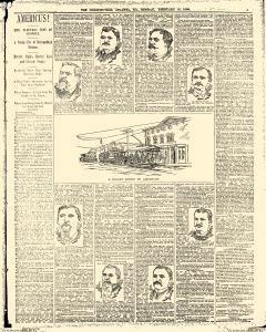 Atlanta Constitution, February 16, 1890, Page 5