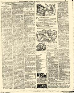 Atlanta Constitution, February 17, 1890, Page 3