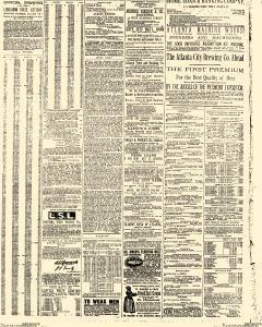 Atlanta Constitution, February 17, 1890, Page 6