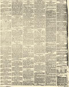 Atlanta Constitution, February 18, 1890, Page 2