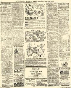 Atlanta Constitution, February 18, 1890, Page 8