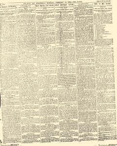 Atlanta Constitution, February 19, 1890, Page 1