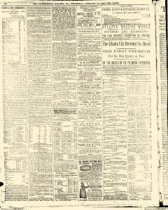 Atlanta Constitution, February 19, 1890, Page 10