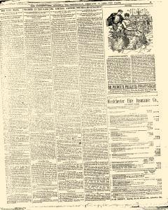 Atlanta Constitution, February 19, 1890, Page 3