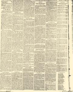 Atlanta Constitution, February 19, 1890, Page 4