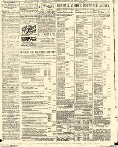 Atlanta Constitution, February 19, 1890, Page 6