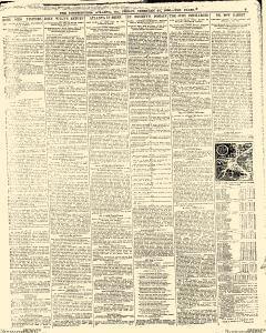 Atlanta Constitution, February 21, 1890, Page 3