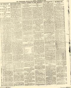 Atlanta Constitution, February 23, 1890, Page 11