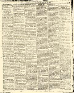Atlanta Constitution, February 23, 1890, Page 14