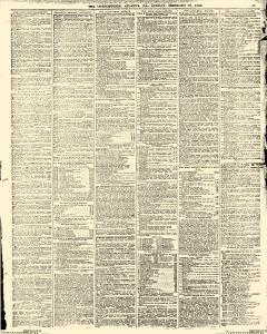 Atlanta Constitution, February 23, 1890, Page 17