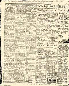 Atlanta Constitution, February 23, 1890, Page 19