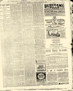 Atlanta Constitution, February 23, 1890, Page 3