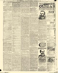 Atlanta Constitution, February 23, 1890, Page 4