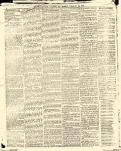 Atlanta Constitution, February 24, 1890, Page 3
