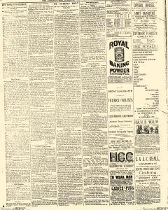 Atlanta Constitution, February 24, 1890, Page 4