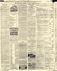 Atlanta Constitution, February 24, 1890, Page 5