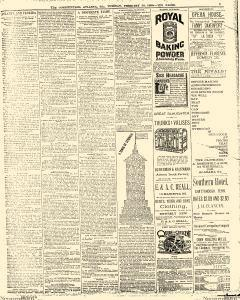 Atlanta Constitution, February 25, 1890, Page 5