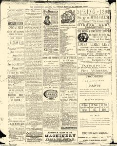 Atlanta Constitution, February 25, 1890, Page 8