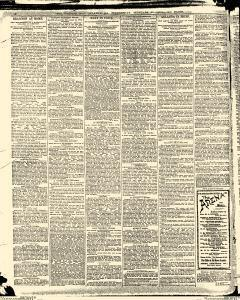 Atlanta Constitution, February 26, 1890, Page 2