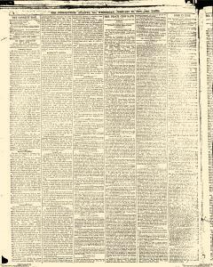 Atlanta Constitution, February 26, 1890, Page 4