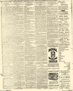 Atlanta Constitution, February 26, 1890, Page 5
