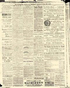 Atlanta Constitution, February 26, 1890, Page 8