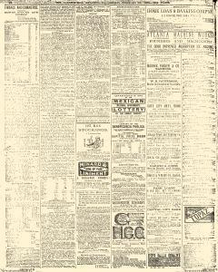Atlanta Constitution, February 28, 1890, Page 10
