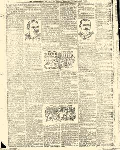 Atlanta Constitution, February 28, 1890, Page 2
