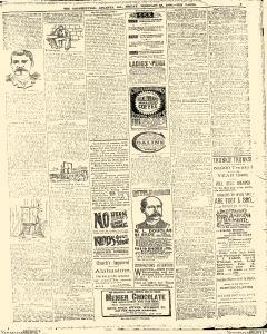 Atlanta Constitution, February 28, 1890, Page 3
