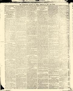 Atlanta Constitution, February 28, 1890, Page 4