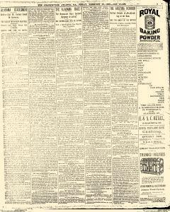 Atlanta Constitution, February 28, 1890, Page 5