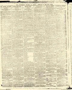 Atlanta Constitution, February 28, 1890, Page 6