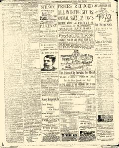 Atlanta Constitution, February 28, 1890, Page 7