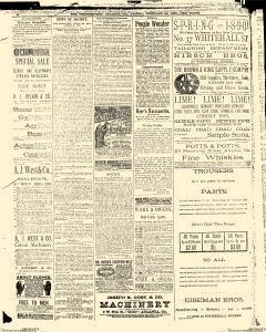 Atlanta Constitution, February 28, 1890, Page 8