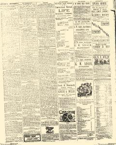 Atlanta Constitution, February 28, 1890, Page 9