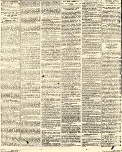 Atlanta Constitution, March 17, 1890, Page 4