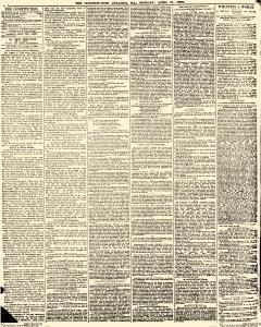 Atlanta Constitution, April 21, 1890, Page 4